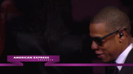 Jay-Z - Jigga What, Jigga Who (2012)