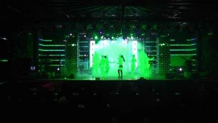 北京歌手表演北京歌手演唱北京流行歌手演唱北京歌手演唱