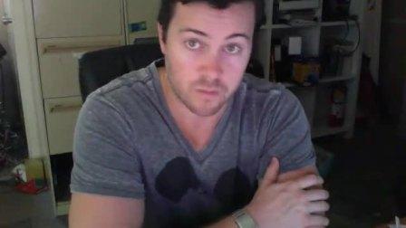Dan Video Response 4