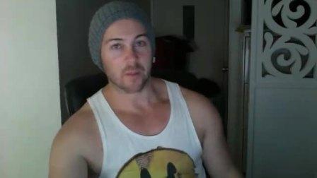 Dan Video Response 8
