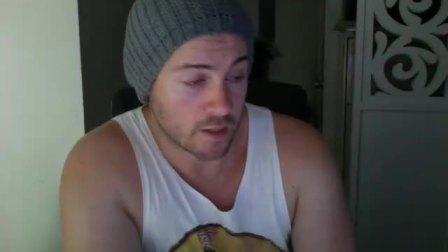 Dan Video Response 12