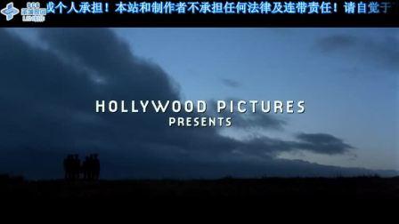 Hans Zimmer--电影配乐3(勇闯夺命岛)