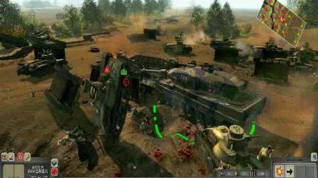 看到这张战争之人的游戏图片视频你们觉得本子坦克在诺门坎会不会也差不多看到这张战争之人的游戏图片视频你