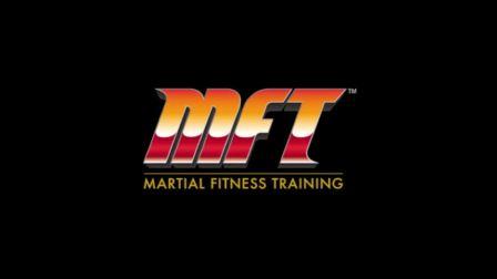 MFT格斗健身初级认证训练营上海 一兆韦德