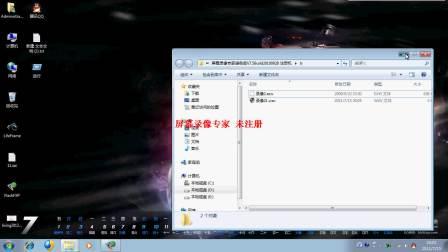 织梦系统发帖教程[www.e99.com.cn]