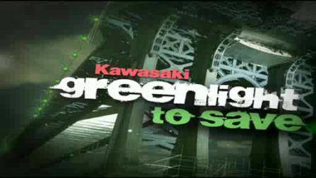 川崎Kawasaki KX450F 越野车 沙滩车运动网WWW.ATV.COM.CN