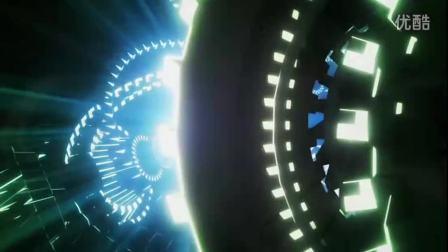 【动感新时代 】灼眼的夏娜第三季OP《Serment》