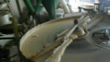 煎饼机工作流程2