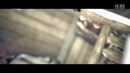 《心灵杀手》PC版非攻略视频解说-04
