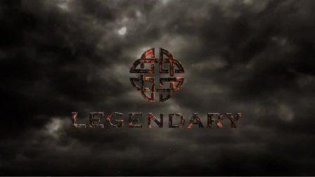 诸神之战2Wrath of the Titans2012预告1