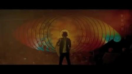 [电影] 日本爱情犯罪片《爱与诚》 最新 官方 预告片