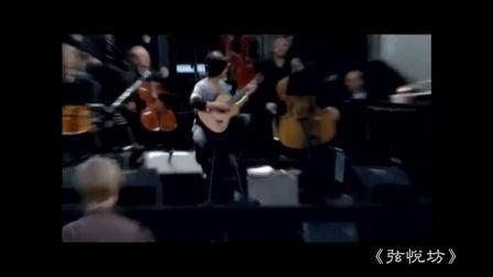 David Garrett《Csardas》Gypsy Dance小提琴独奏:小提琴演奏