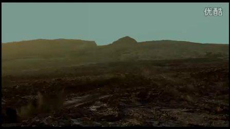 诸神之战2Wrath of the Titans2012预告5