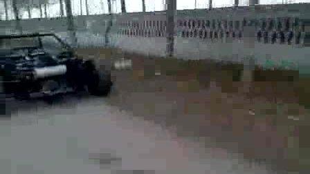 高阳牛人自造卡丁车 沙滩车运动网WWW.ATV.COM.CN