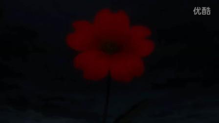 シャイニング・ブレイド  紫月の葬送詩 Vocal:ローゼリンデ(cv.桑島法子)