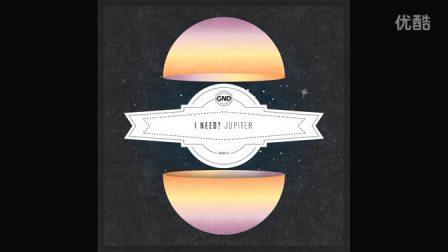 Jupiter (Original Mix)