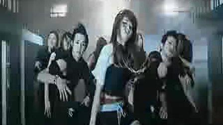 最强DANCE (金泫雅ver) 饭制版-320x240