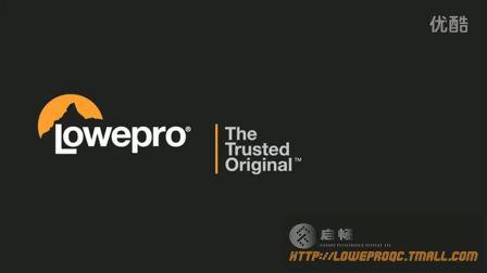 Lowepro Flipside 500 AW 启畅 loweproqc.tmall.com