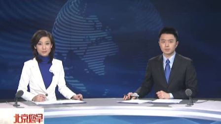十七大以来中国动漫产业发展成果展国博开展
