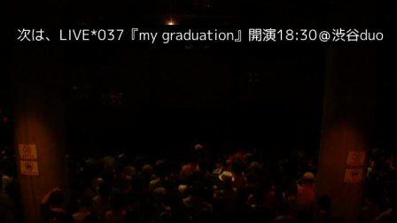 my graduation 01