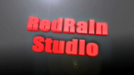 RedRain_PM