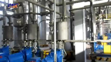 TVR热泵蒸发器2