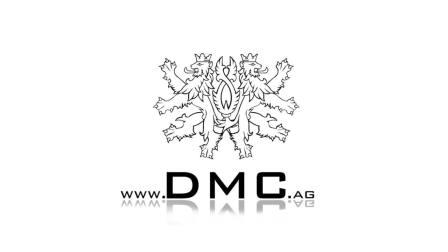 DMC打造 兰博基尼LP900 Molto Veloce改装套件