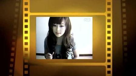 【搞笑视频精选】韩国爆笑喜剧《危险的见面礼》