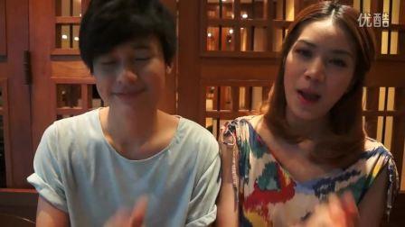泰國les電影《She她們的愛》- เรื่องรักระหว่างเธอ หนังรอบพิเศษ