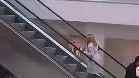 www.xinyao.com.cn美女上个楼怎么这麽费劲呀