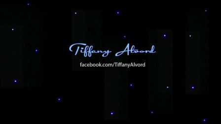 【忧郁星】达人新作Listen To Your Heart - Cover by Tiffan