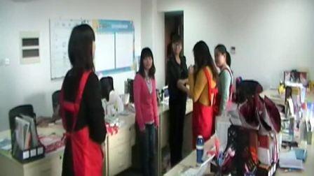 上海教研活动视频