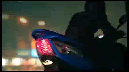 光阳G5踏板摩托车 中国摩托车网 WWW.MOTOCHE.COM