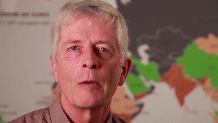 气候和粮食安全- CAAS-IFPRI会议