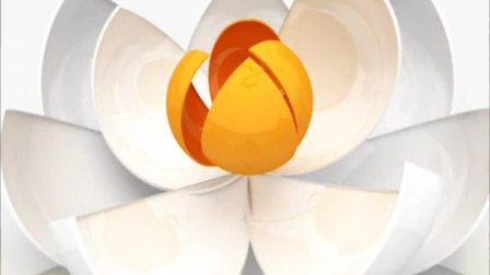 江西三套 新版《玩车大圣》2012年3月25日播出
