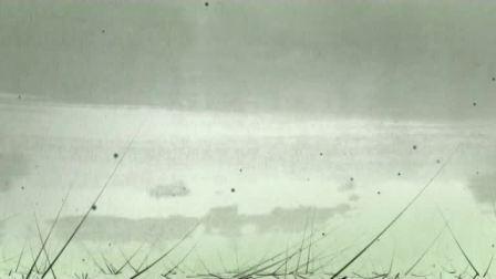 天下3《耍太极》音乐MV