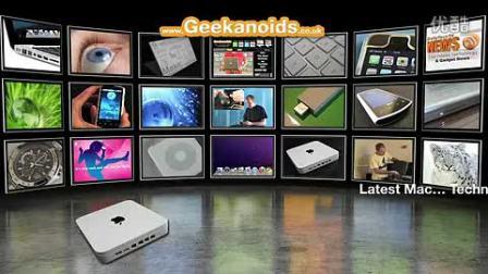 哪里最划算nlzhs.com:Iomega 艾美加ScreenPlay TV Link  高清播放器