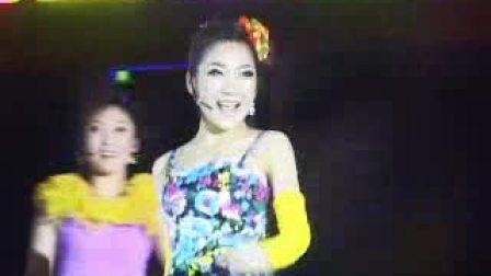 北京歌手表演   北京舞蹈团演出北京歌手表演