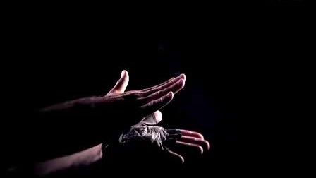 dvj小城-2012-3月 无锡MT-bobo 视频MV