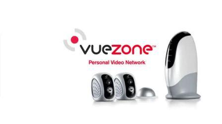 哪里最划算nlzhs.com: Vuezone Mobile Video 摄像系统