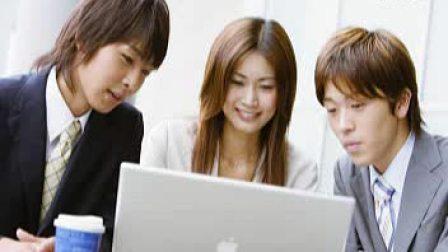 广州计算机初级考试试题,等级考试网,职业规划技能鉴定 培曦教育