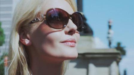 暴龍眼鏡 放逐陽光下的誘惑