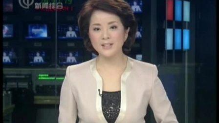 中心城区发音人今起录音 上海话有声数据库全面开建