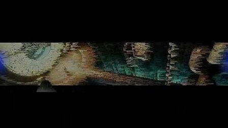 傅琰东大型舞台魔术相关的图片
