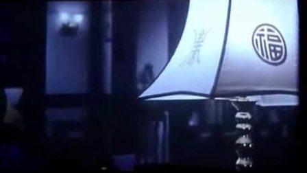 经典印象:故园春梦 (1964) -