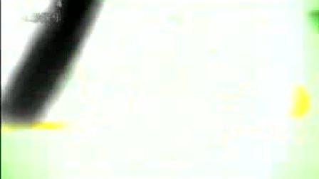 苏州爱思特去褐青色痣对比真人示范www.szzxyy.cn