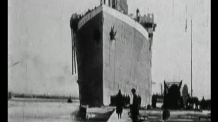 Titanic-Belfast-[1]