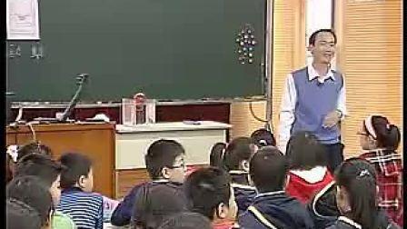 《浮力》教科版易老师全国一等奖小学五年级科学优质课展示下册