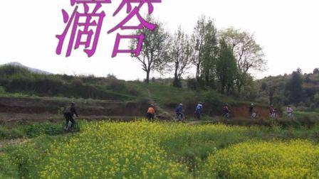 广东省乐昌市庆云镇新田村2012