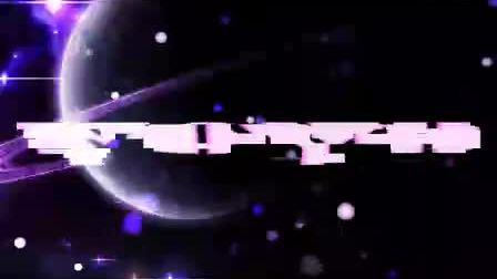 丶专属丨纳兹-S2组队工厂陷阱车间-1分48秒82.flv